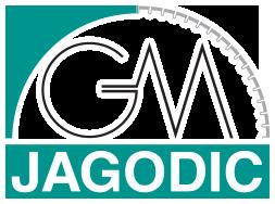 Gradbena mehanizacija Jagodic