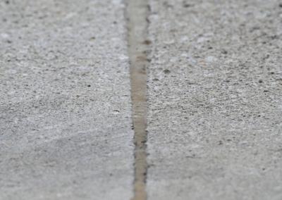štokanje betona